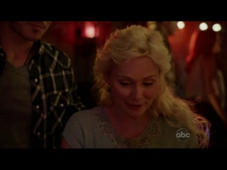 Nashville Season 1 Episode 17